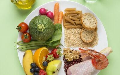 ¿Qué grasas deberíamos eliminar de nuestra dieta?